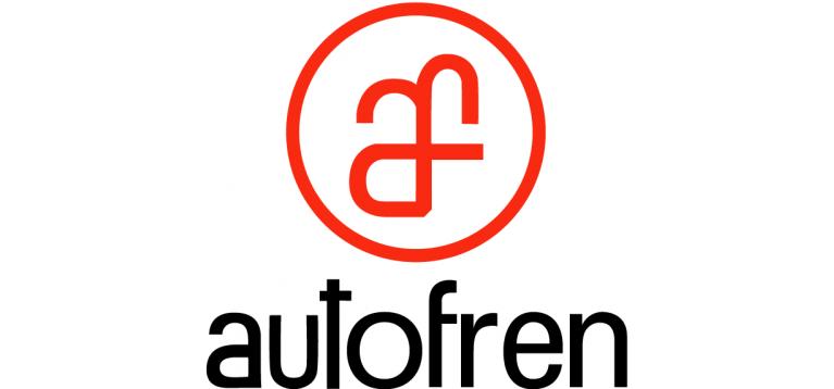 Autofren