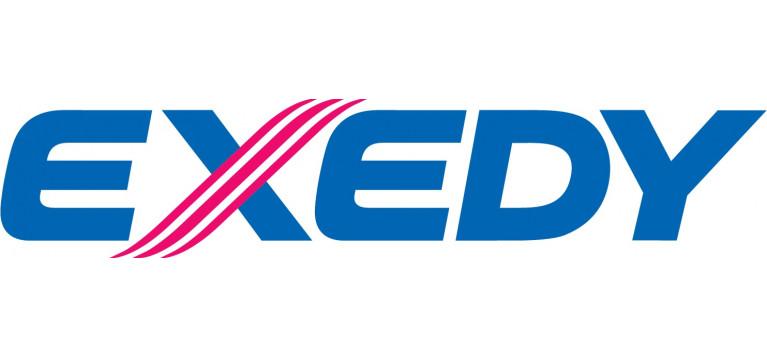 Exedy