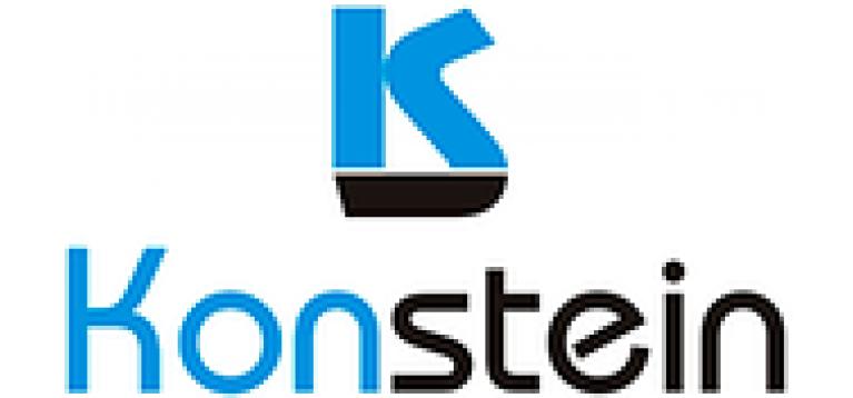 Konstein