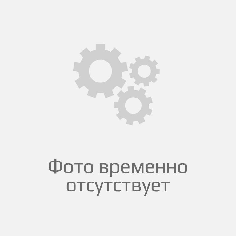 Опора амортизатора переднего RAV4 05-